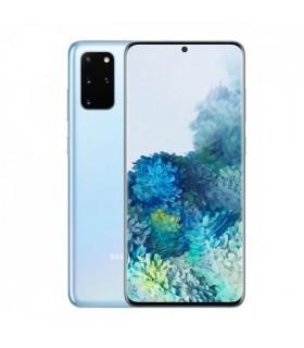 تاچ گوشی Samsung Galaxy S20 plus / G985