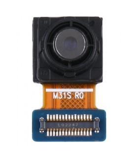 دوربین سلفی گوشی Samsung Galaxy M31S / M317