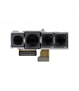 دوربین اصلی گوشی Samsung Galaxy M31S / M317