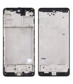 قاب و شاسی گوشی سامسونگ Samsung Galaxy M31 S / M317