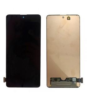 تاچ ال سی دی گوشی سامسونگ Samsung Galaxy M51 / M515