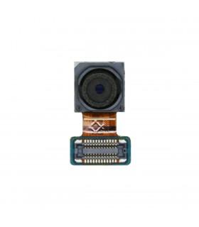 دوربین سلفی گوشی Samsung Galaxy M51 / M515