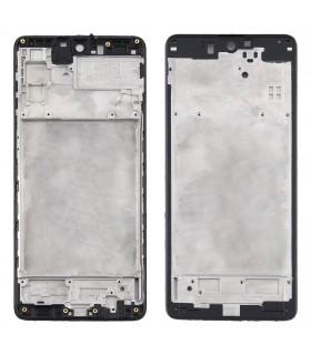 قاب و شاسی گوشی سامسونگ Samsung Galaxy M51 / M515