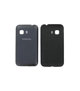 درب پشت موبایل سامسونگ گلکسی Samsung Galaxy Star2-G130
