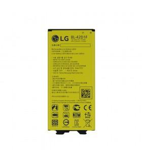 باطری اصلی گوشی  LG G5