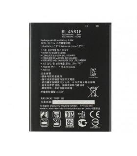 باطری اصلی گوشی  LG STAYLUS 2