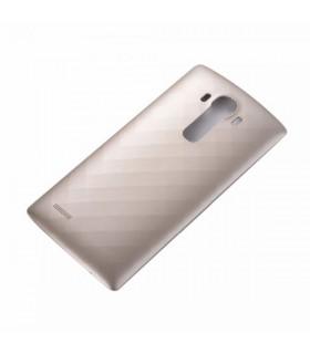 درب پشت گوشی  LG G4