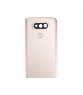 درب پشت گوشی  LG G5