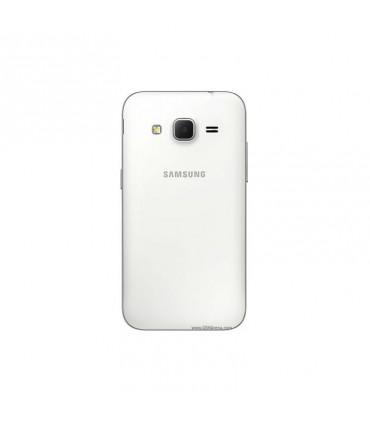 درب پشت سامسونگ گلکسی Samsung Galaxy Core Prime/G360