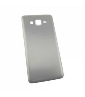 درب پشت گوشی سامسونگ درب پشت سامسونگ گلکسی Samsung Galaxy Grand Prime G530