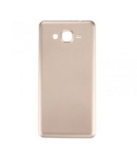 درب پشت گوشی Samsung Galaxy Grand Prime Plus/G532