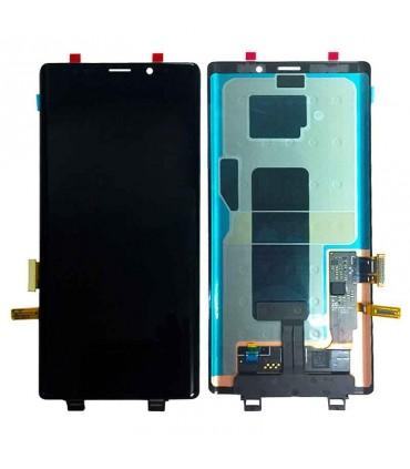 تاچ ال سی دی (Samsung Galaxy Note 9 (SM-N960