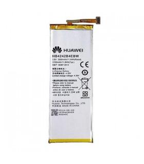 باطری اصلی هواوی Huawei Honor 6