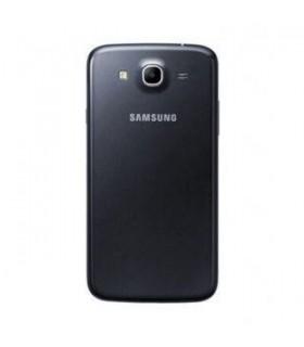 درب پشت گوشی سامسونگ درب پشت گوشی Samsung Galaxy Mega 5.8 GT-I9152