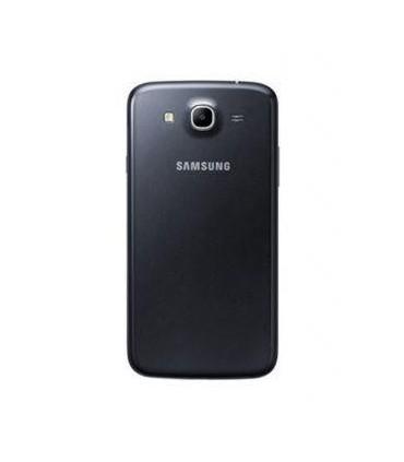 درب پشت گوشی Samsung Galaxy Mega 5.8 GT-I9152