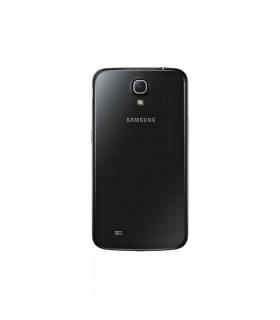درب پشت گوشی سامسونگ درب پشت گوشی Samsung Galaxy Mega 6.3 I9200