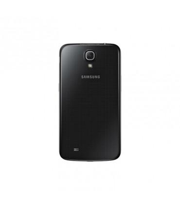 درب پشت گوشی Samsung Galaxy Mega 6.3 I9200