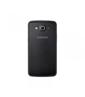 درب پشت گوشی Samsung Galaxy Grand 2/G7105