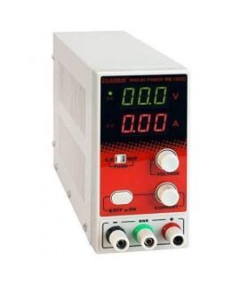 دستگاه منبع تغذیه zhaoxin-mn305d