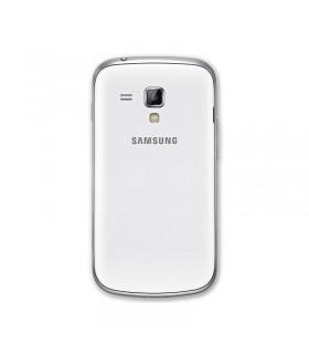 درب پشت گوشی سامسونگ درب پشت گوشی Samsung Galaxy S Duos 2 S7582