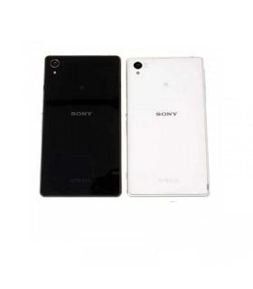 درب پشت گوشی سونی اکسپریا درب پشت گوشی SONY Z2