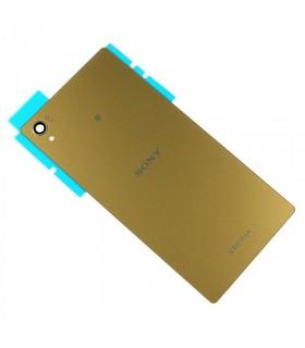 درب پشت Sony Xperia Z5 Premium