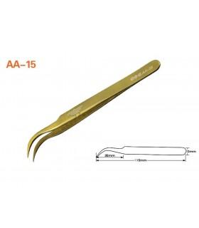 پنس سرکج Mechanic AA-15