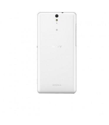 درب پشت اصلی گوشی موبایل Sony Xperia C5