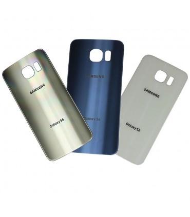 درب پشت موبایل سامسونگ گلکسی Samsung Galaxy S6