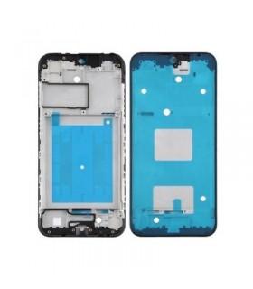 قاب و شاسی گوشی Samsung Galaxy A11 / A115