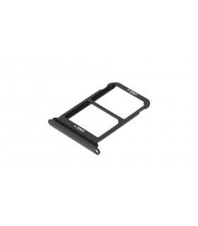 خشاب سیم کارت گوشی (xiaomi mi 10 pro(5g