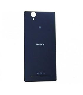 درب پشت اصلی گوشی موبایل  Sony Xperia T2