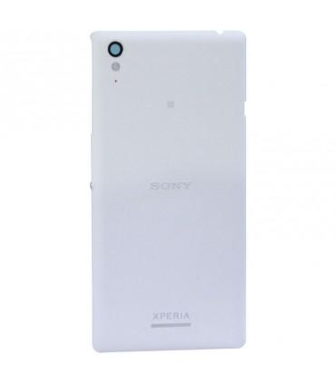 درب پشت اصلی گوشی موبایل  Sony Xperia T3