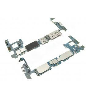 برد گوشی Samsung Galaxy J6 / J600