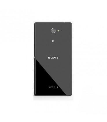 درب پشت اصلی گوشی موبایل  Sony Xperia M2