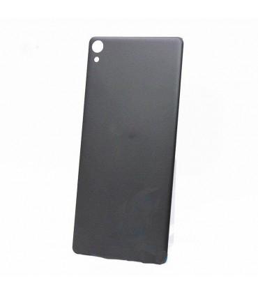 درب پشت اصلی گوشی موبایل  Sony Xperia XA