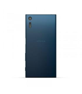 درب پشت اصلی گوشی موبایل  Sony Xperia XZ