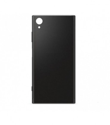 درب پشت اصلی گوشی موبایل  Sony Xperia XA PLUS