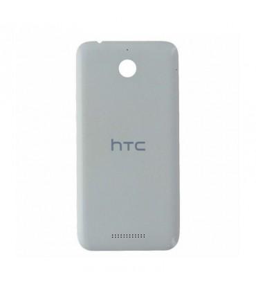 درب پشت اصلی گوشی موبایل HTC Desire 510