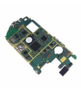 برد گوشی سامسونگ گلکسی Samsung Galaxy S3 MINI