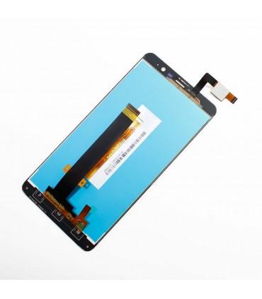 تاچ ال سی دی شیائومی Xiaomi تاچ و ال سی دی گوشی موبايل Xiaomi Redmi Note 4