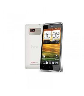 درب پشت اصلی گوشی موبایل HTC Desire 528