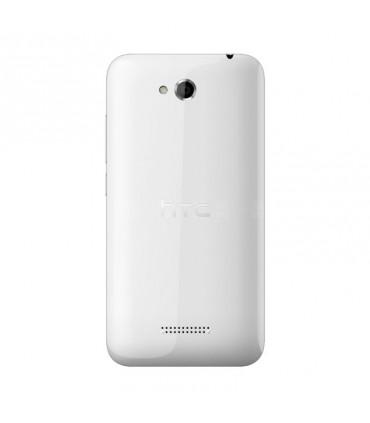 درب پشت اصلی گوشی موبایل HTC Desire 616