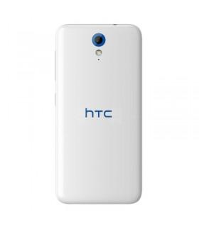 درب پشت اصلی گوشی موبایل HTC Desire 620