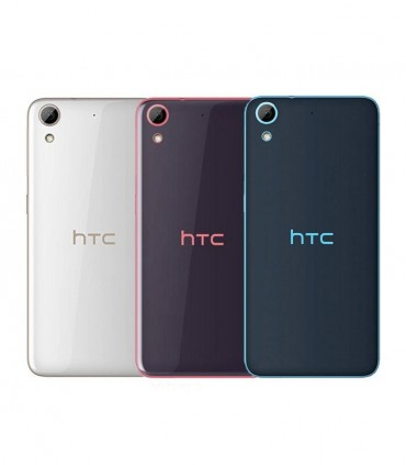 درب پشت اصلی گوشی موبایل HTC Desire 626
