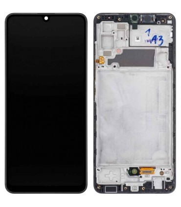 تاچ ال سی دی گوشی Samsung Galaxy A32 4G / A325