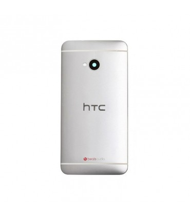 درب پشت اصلی گوشی موبایل HTC ONE M7