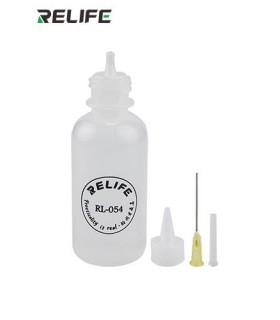 بطری تینر سوزنی Relife RL-054