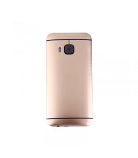 درب پشت اصلی گوشی موبایل HTC ONE M9