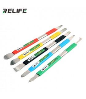 قاب بازکن RELIFE RL-049A